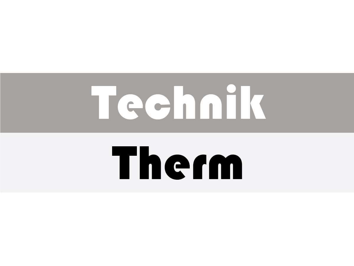 Technik Therm - Radiátorok, fittingek, idomok